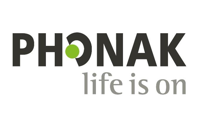 Phonak life is on