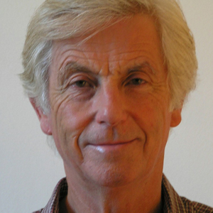 Michael Archer – Retired TV Producer