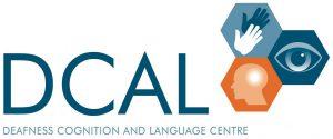 dcal-logo-landscape