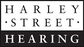 HarleyStreet Hearing