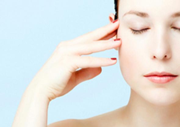 Pulsatile Tinnitus - Harley Street Hearing