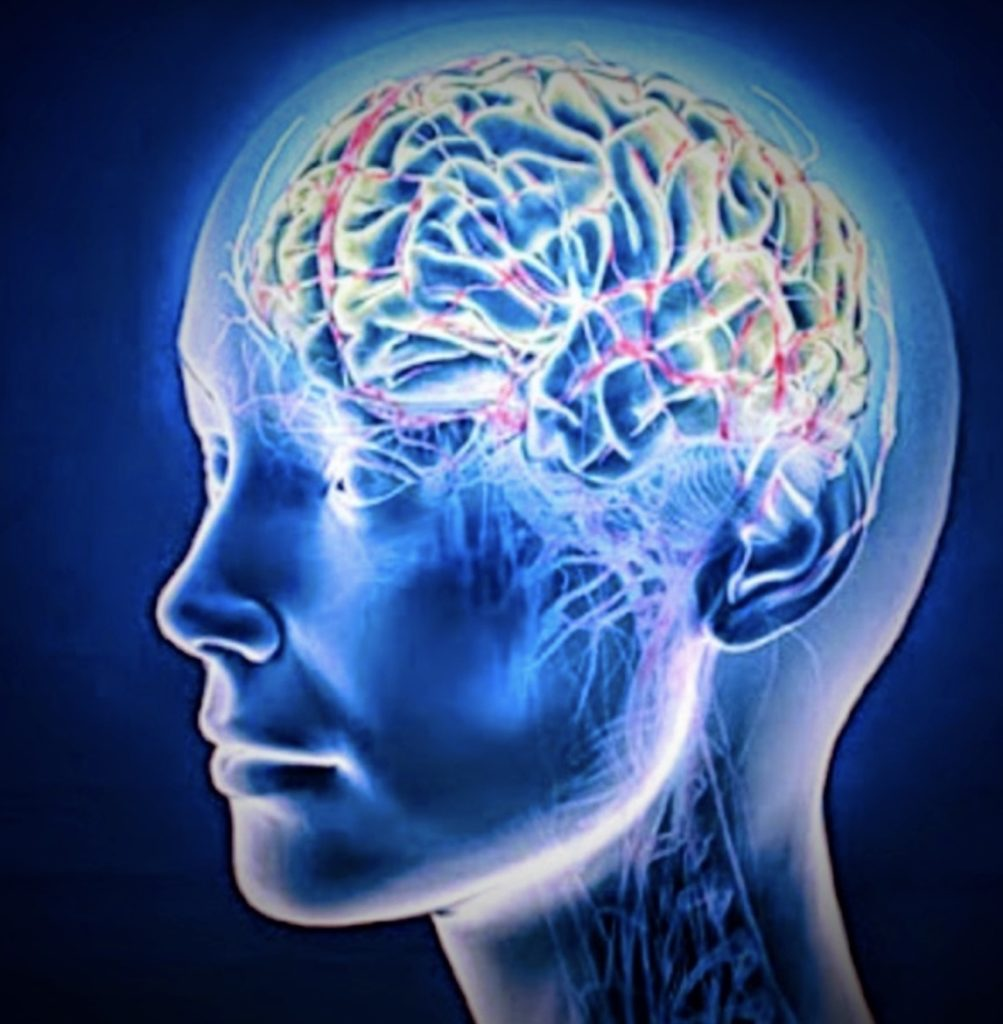 hearing loss and dementia brain and nerves