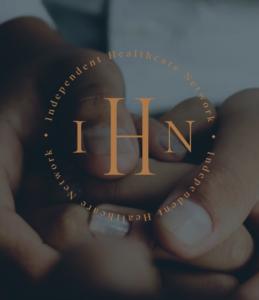 Independent Healthcare Network logo