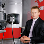 Presenter With Earmould